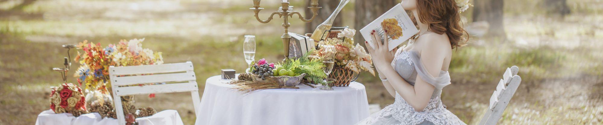 weddings-2784455
