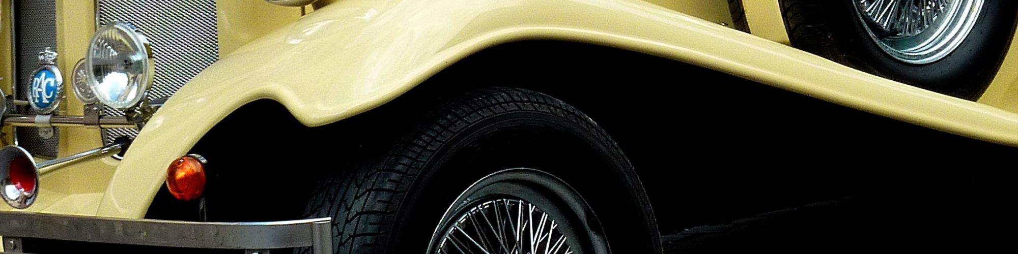 auto-1661760