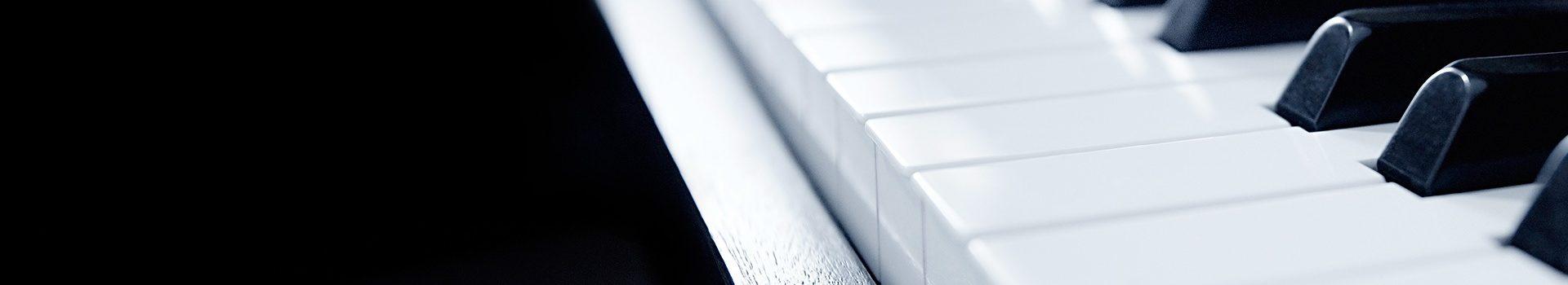 piano-1835179